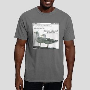 junk_food_200dpi Mens Comfort Colors Shirt