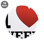 i-love-weed 3.5