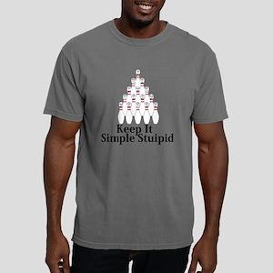 complete_b_1176_9 Mens Comfort Colors Shirt
