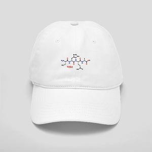 Shea molecularshirts.com Cap