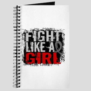 Fight Like a Girl 31.8 Diabetes Journal