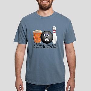 complete_b_1111_10 Mens Comfort Colors Shirt