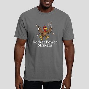 complete_w_1231_14 Mens Comfort Colors Shirt