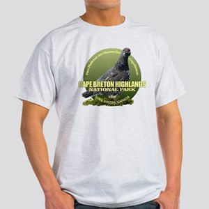 Cape Breton Highlands T-Shirt