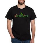 Caudata.org Coloured T-Shirt