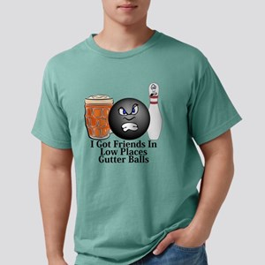 complete_b_1157_10 Mens Comfort Colors Shirt