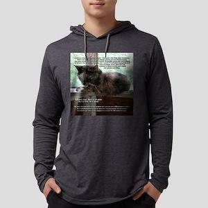 Sept_CalamityJane_vert Mens Hooded Shirt