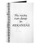 Arkansas Roots Journal