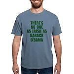 asirish_10x10.png Mens Comfort Colors Shirt