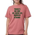 asirish_10x10.png Womens Comfort Colors Shirt