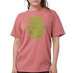 2-asirish_dark.png Womens Comfort Colors Shirt