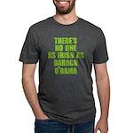 2-asirish_dark.png Mens Tri-blend T-Shirt