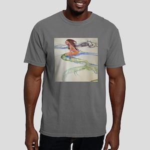 permm 11x11 Mens Comfort Colors Shirt