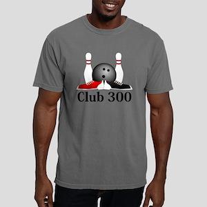 complete_b_1076_15 Mens Comfort Colors Shirt