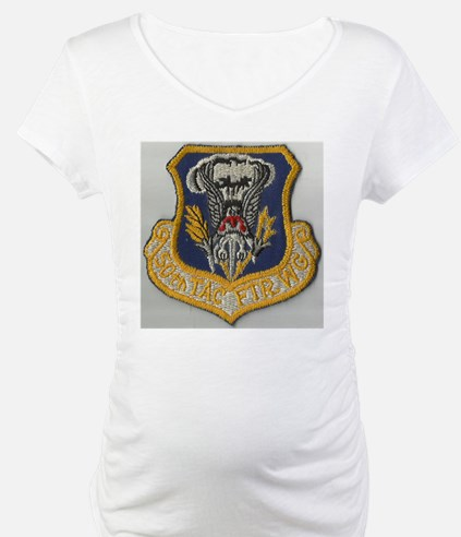 50th Tactical Fighter wing Shirt