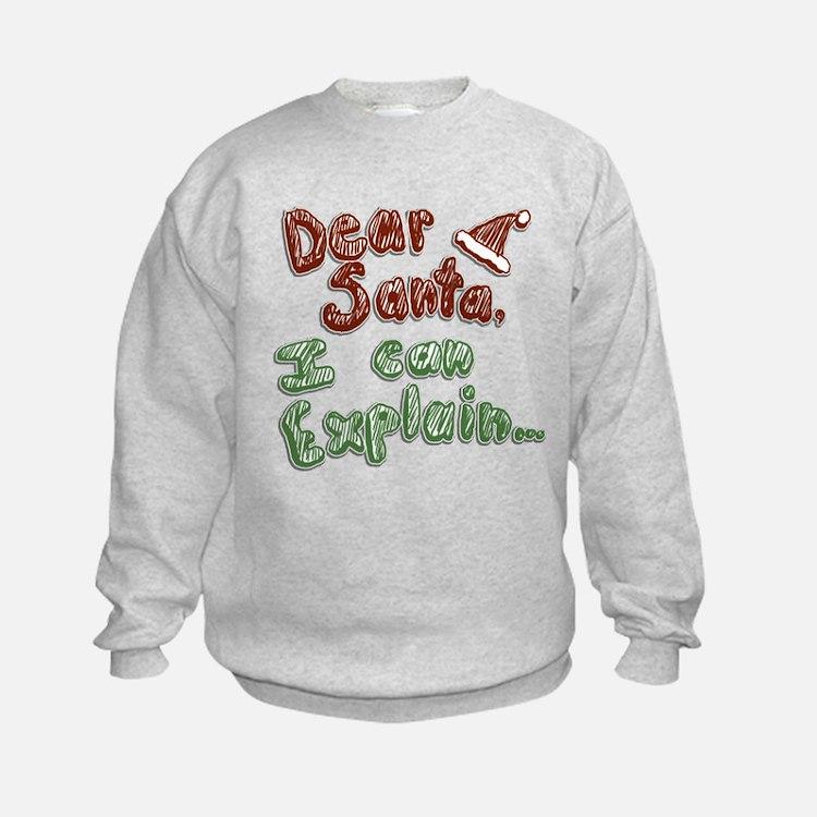 Cute Teen Hoodies | Cute Teen Sweatshirts & Crewnecks