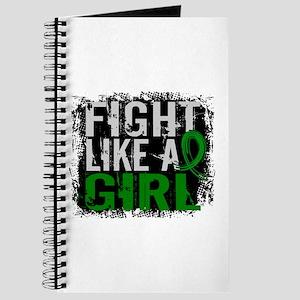 Licensed Fight Like a Girl 31.8 Kidney Dis Journal