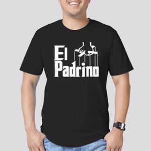 padrino copy T-Shirt