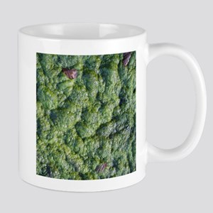 Picture of Slime. Mug
