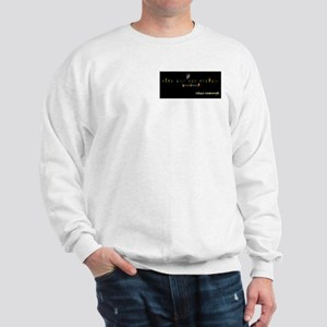 World Trade Center/911 Sweatshirt