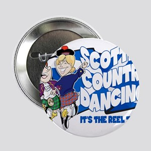 Scottish Country Dancing - It's the reel thing! 2.