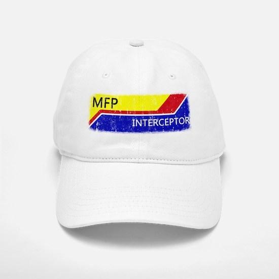 MFP Interceptor Baseball Baseball Cap