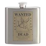 WantedCupidSP.png Flask