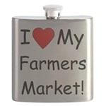 FarmMarketBmpr.png Flask