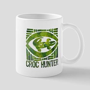 Crikey - A Tribute to Steve Irwin Mug