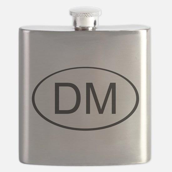 dmsticker.png Flask