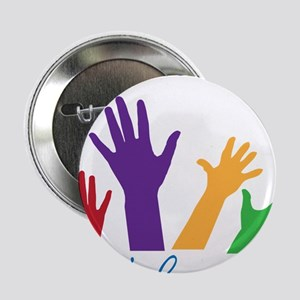 "Social Work 2.25"" Button"