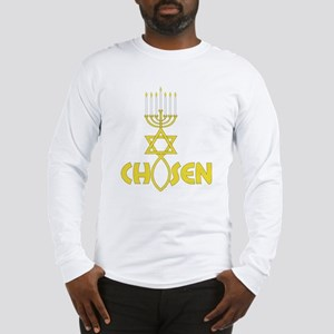 Chosen Long Sleeve T-Shirt