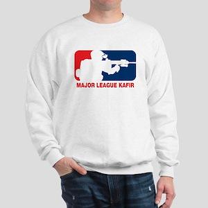 Major League Kafir Sweatshirt