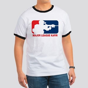 Major League Kafir Ringer T