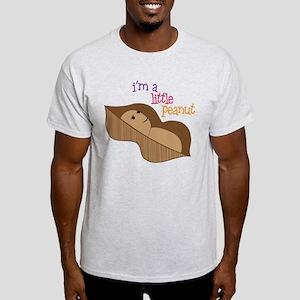 Little Peanut Light T-Shirt