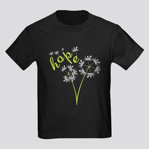Hope Kids Dark T-Shirt