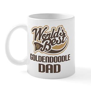 2a975d68835 Dad Mugs - CafePress