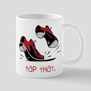Tap That Mug