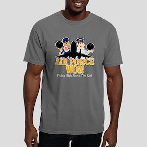 2-afwon1 Mens Comfort Colors Shirt