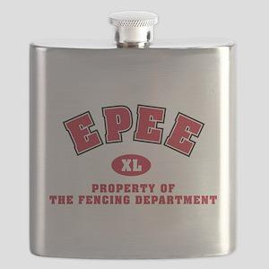 epeedept Flask