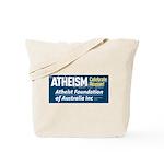 Celebrate Reason Tote Bag