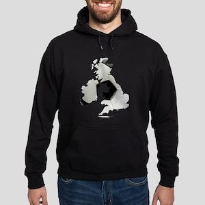 UK Soccer Hoodie (dark)