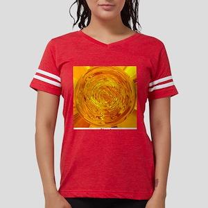 Will1 Womens Football Shirt