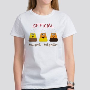 Taste Tester Women's T-Shirt