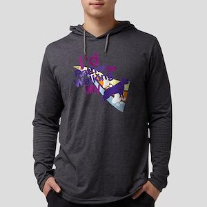 boykin spanielV Mens Hooded Shirt