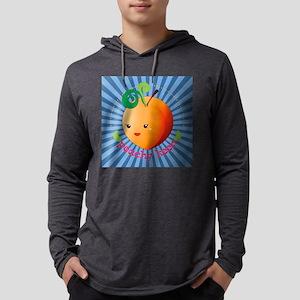 3-12x12_peahy_keenbg Mens Hooded Shirt