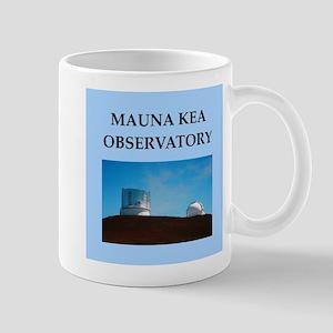 MAUNA Mug