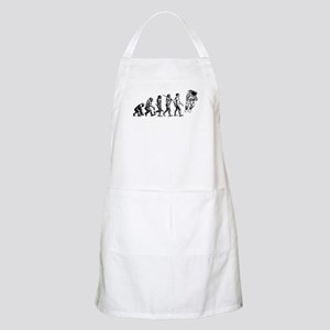 Astronaut Evolution Apron