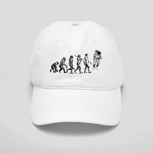 Astronaut Evolution Cap