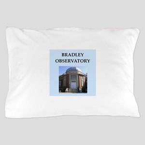 bradley Pillow Case